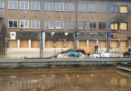 PCC Fabritius te Alkmaar
